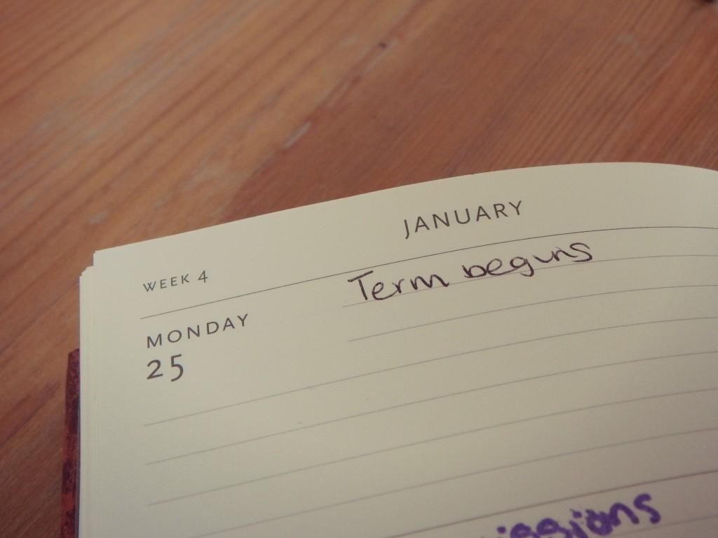 paperblanks diary