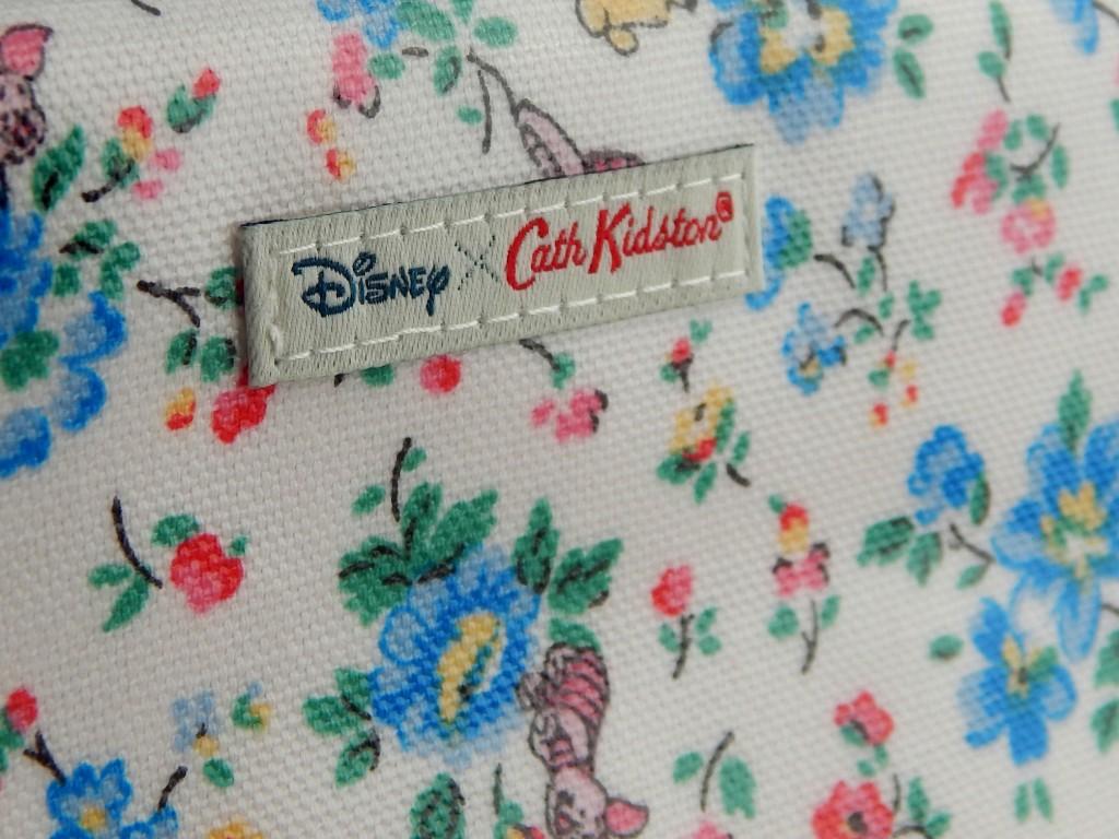 Disney x Cath kidston