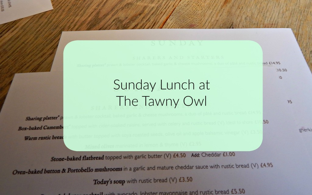 sunday-lunch-at-the-tawny-owl