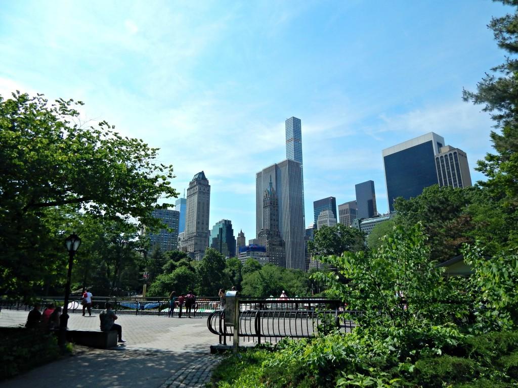 NY-Central-Park-Skyline-1024x768