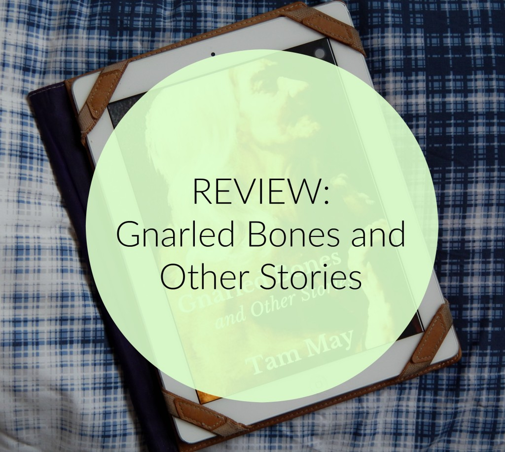 Gnarled Bones Review