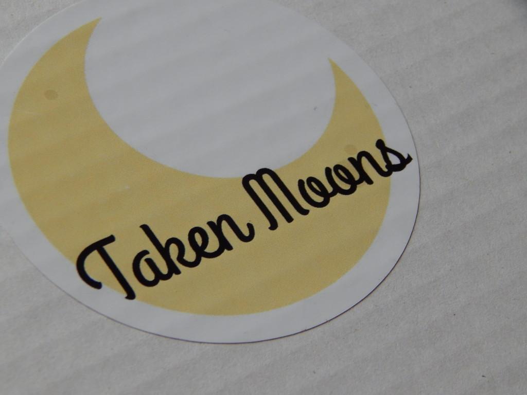 Taken Moons