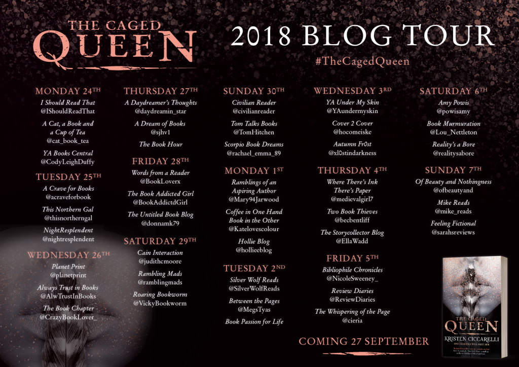 TCQ-Blog-Tour-Banner
